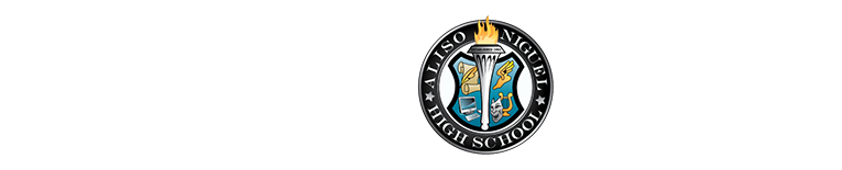 Aliso Niguel High School